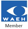 World Association of Eye Hospitals (WAEH)